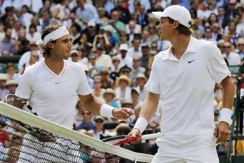 Rafael Nadal images Wimbledon HD wallpaper and background ... Rafael Nadal Wimbledon Wallpaper