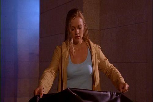 Aj Cook Muscle And Performance