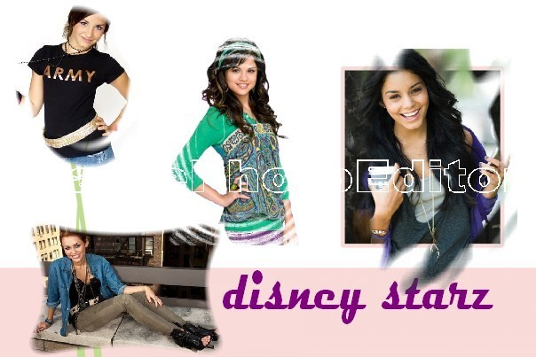 best teen stars