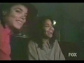 erter - michael-and-janet-jackson screencap