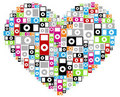 ipod love - ipod photo