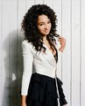 jessica jarrell - jessica-jarrell photo