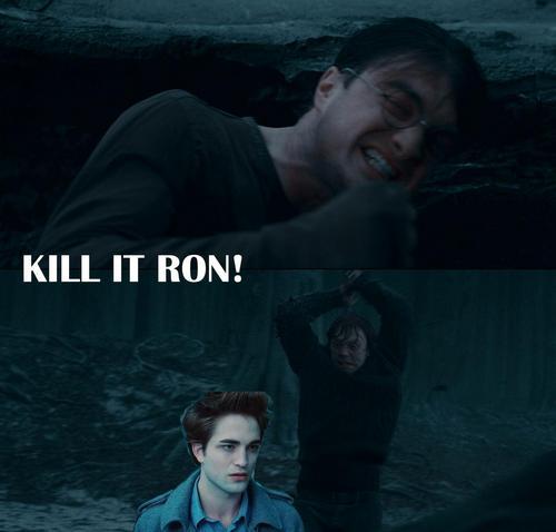 kill it!!!