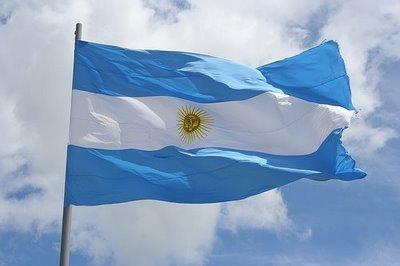 mi bandera mi pasion