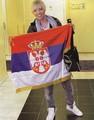 milan stankovic :)
