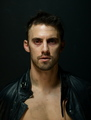 the divide - milo-ventimiglia photo