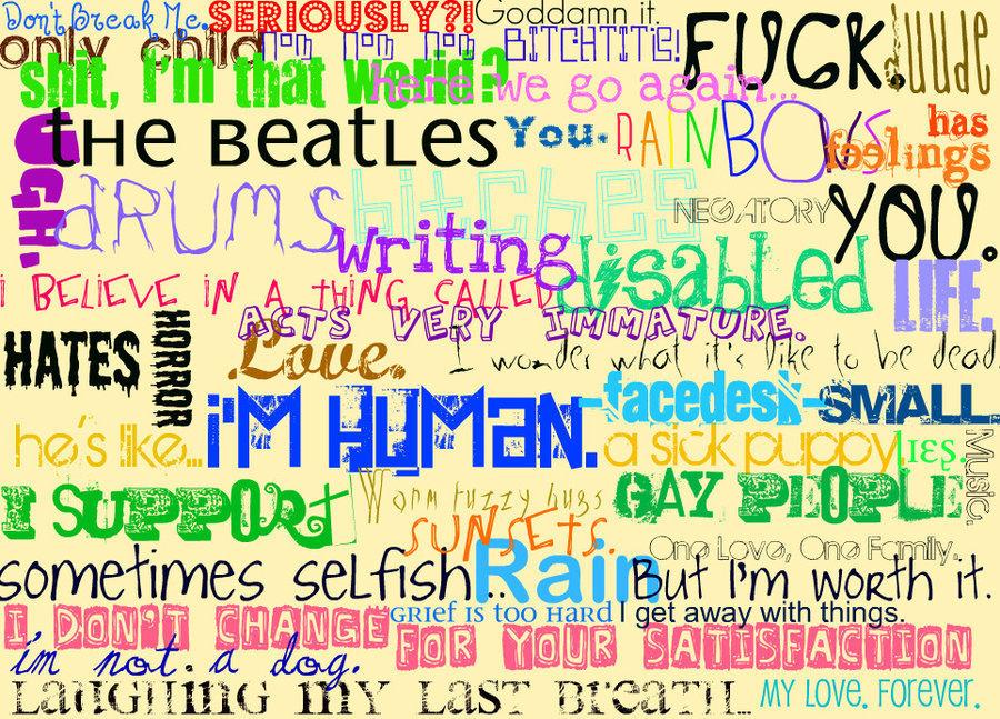 random words Random word generator - this page picks random words from a list of 58 000  english words.