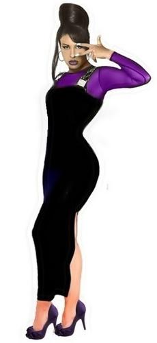 Selena Quintanilla-Pérez wallpaper titled wow