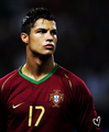 &lt;3 - cristiano-ronaldo photo