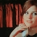 ♥ One Tree Hill♥  - dora-and-kathryn%E2%99%A5 icon