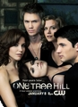 ♥ One Tree Hill♥
