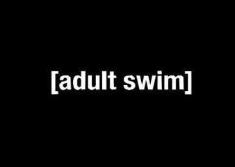 [adult swim] <3