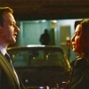 1x01 - Pilot - will-and-alicia Icon