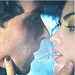 1x02 - ezra-and-aria icon