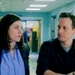 1x17 - cuore