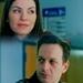 1x17 - Heart