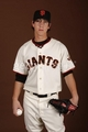 A younger Tim - tim-lincecum photo