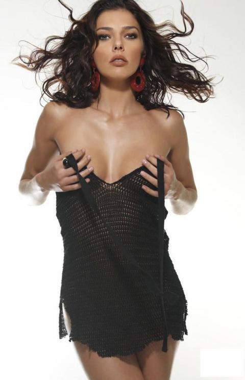 Adrianne カレー
