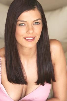 Adrianne কারি