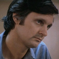Alan Alda