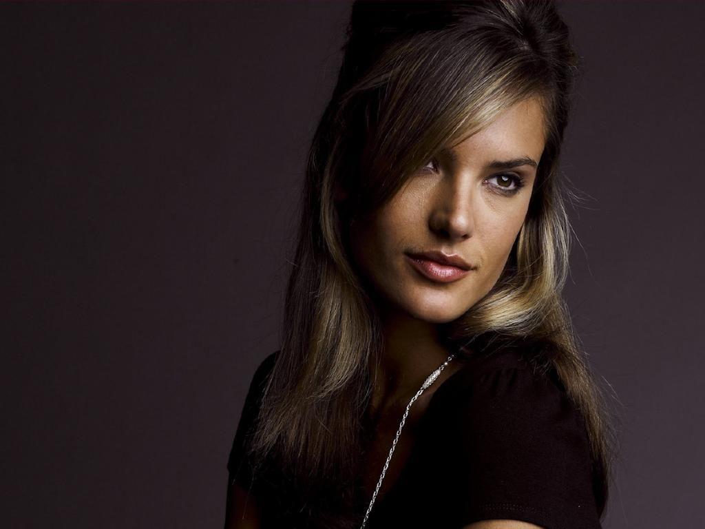 Alessandra Ambrosio - ... Alessandra Ambrosio Photos