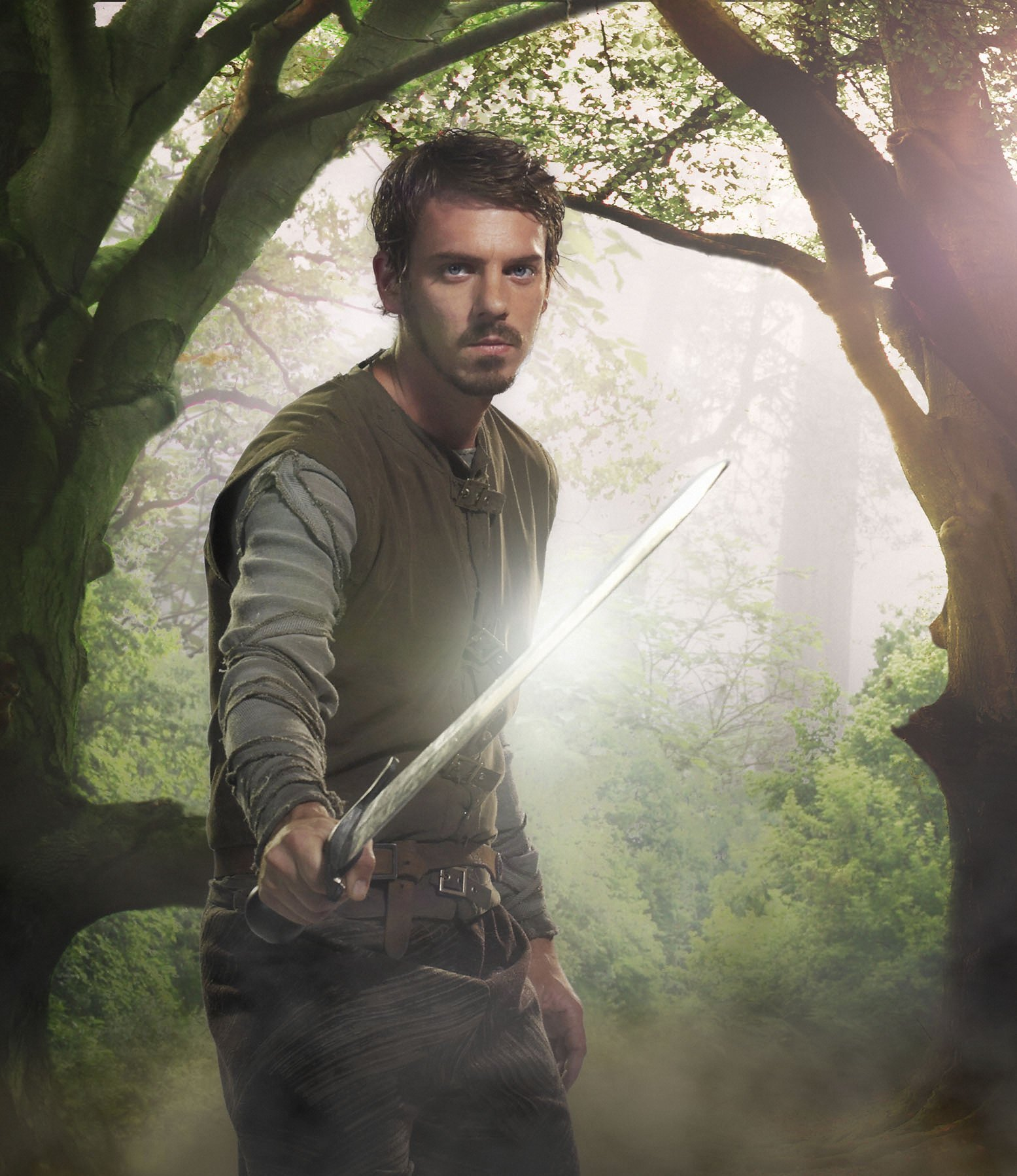 an analysis of the ballad robin hood and allen a dale Invisible man subjects participants respondents in thesis is one of the an analysis of the ballad robin hood and allen a dale preeminent twentieth-century.