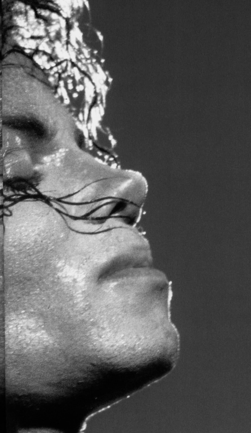 Amazing MJ!
