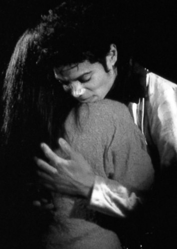 Amazing MJ.