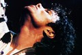 Amazing MJ. - michael-jackson photo