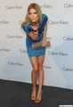 AnnaLynne @ Mercedes Benz Fashion Week Berlin Spring/Summer 2011
