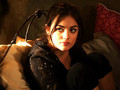 Aria 1x06 - pretty-little-liars-girls photo
