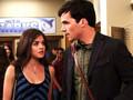 Aria & Ezra 1x06