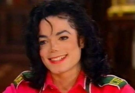Beautiful +.+ - michael-jackson