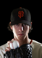 Big time Timmy  - tim-lincecum photo