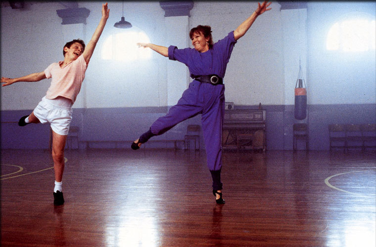 literary techniques in billy elliot Poetry is a form of literary art in which language is used for its aesthetic and evocative qualities in addition to, or in lieu of,  billy collins.