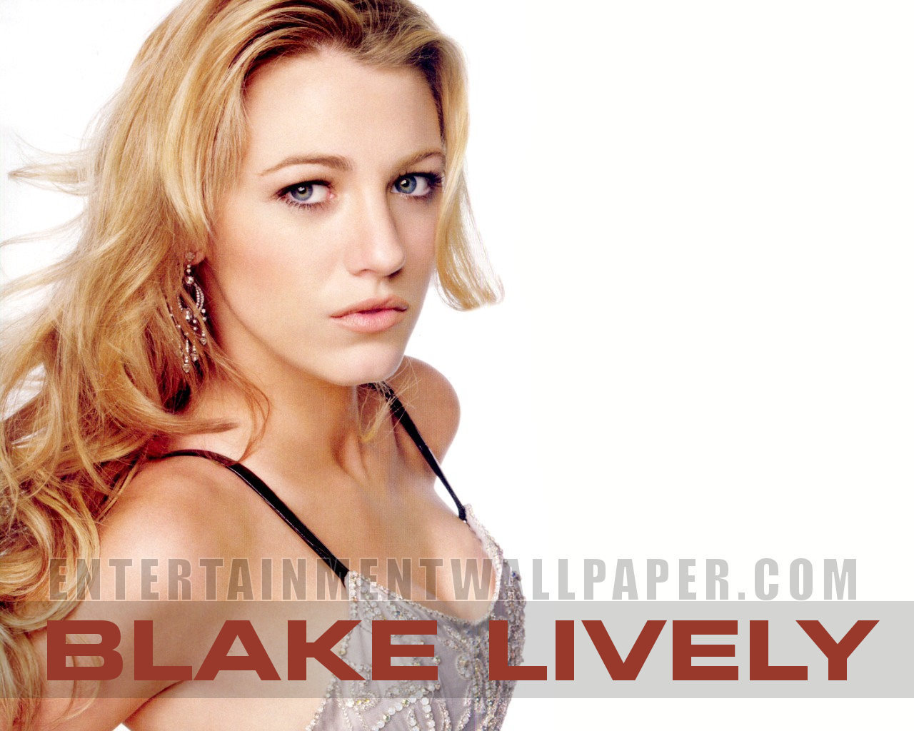 lively girls See blake lively nude pics from phone here on scandal planet exclusive pics of her boobs, ass & pussy real photos  100% free  visit now.