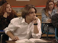 Boy Meets World 11 - will-friedle screencap