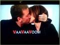 Callian Kiss *.* - kelli-and-tim screencap
