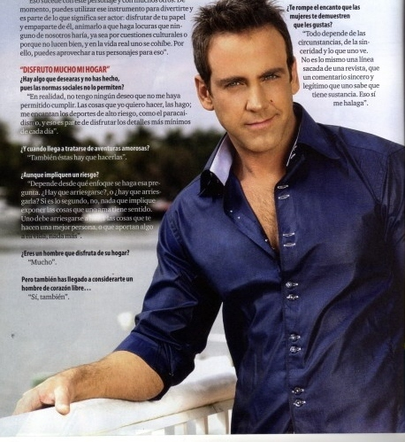 Carlos Ponce wallpaper called Carlos