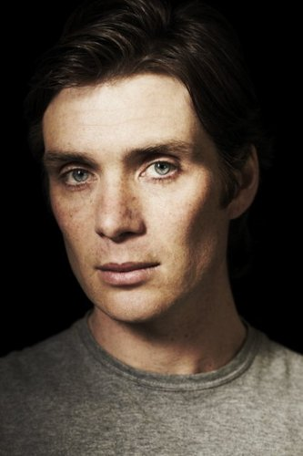 CillianMurphy - Photoshoot