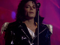 Come Together - michael-jacksons-come-together photo
