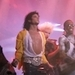 Come together - michael-jacksons-come-together icon