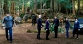 Eclipse - stills - twilight-series photo