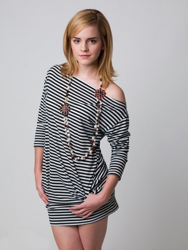 Emma Watson / Random Photoshoot