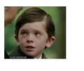 Finding Neverland - freddie-highmore photo