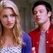 Las cosas no son lo que aparentan ser [Lynsay Relationships] Finn-Quinn-finn-and-quinn-13607687-75-75