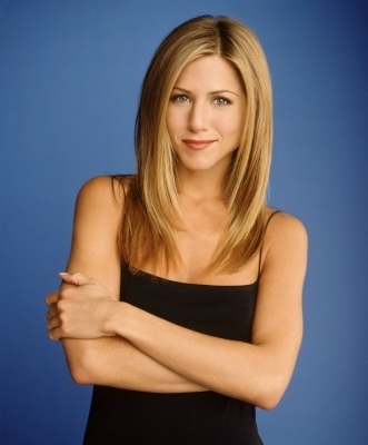 Friends Promotional Photos HQ