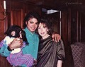 From Katherine's New Book! - michael-jackson photo