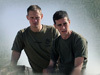 Generation Kill photo titled Generation Kill Icon