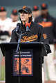 Geting the CY Young - tim-lincecum photo